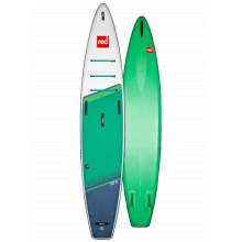 """13'2"""" Voyager Plus by Red Paddle Co"""