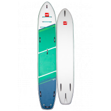 """15'0"""" Voyager Tandem MSL by Red Paddle Co"""