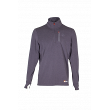 Performance Long Sleeve Top by Red Paddle Co in Chelan WA