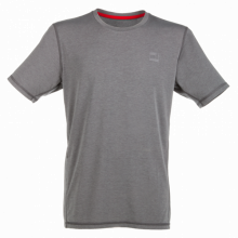 Men's Performance T-Shirt by Red Paddle Co in Chelan WA