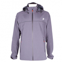Men's Active Jacket by Red Paddle Co in Chelan WA