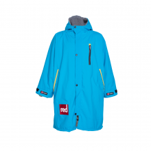 Pro Change Jacket - Long Sleeve by Red Paddle Co in Chelan WA
