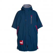 Pro Change Jacket - Mid Sleeve by Red Paddle Co in Chelan WA