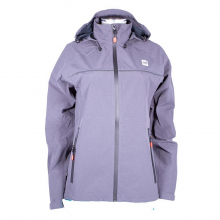 Women's Active Jacket by Red Paddle Co in Chelan WA