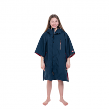Kid's Pro Change Jacket by Red Paddle Co in Chelan WA