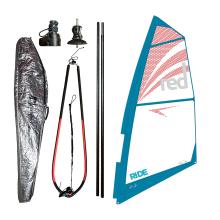 Ride Windsurf Rig Pack 3.5m