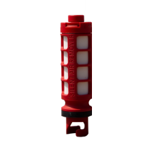 Silent Air Remover by Red Paddle Co