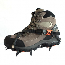 Trail Crampon Pro by Hillsound Equipment