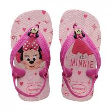 Kid's Baby Disney Classics Sandal