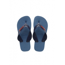 Kid's Max Sandal by Havaianas
