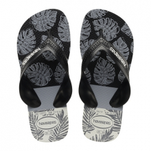 Kid's Max Trend Sandal by Havaianas