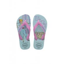 Kid's Toy Story Sandal