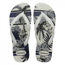 Kid's Top Aloha Sandal