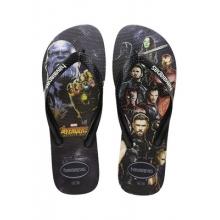 Kid's Top Marvel Sandal