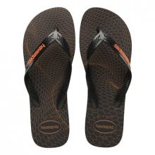 Men's Aero Graphic Sandal