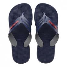 Men's Dynamic Sandal by Havaianas