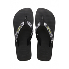 Men's Surf Material Sandal by Havaianas