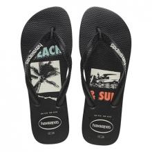 Men's Top Beach Sandal by Havaianas