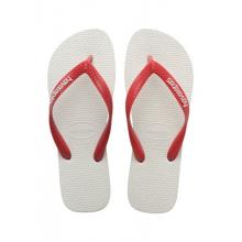 Men's Top Original Sandal