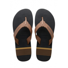 Men's Urban Craft Sandal