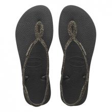 Women's Luna Premium Sandal by Havaianas in Münster