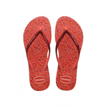 Women's Slim Carnaval Sandal by Havaianas in Squamish BC