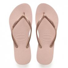 Kid's Slim Sandal