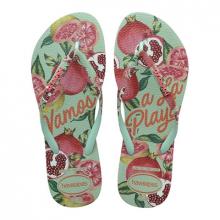 Women's Slim Summer Sandal