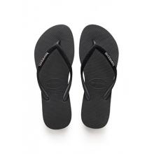 Women's Slim Velvet Sandal