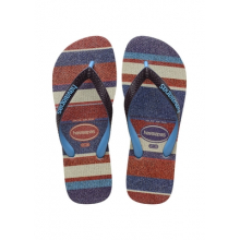 Women's Top Fashion Sandal by Havaianas in Squamish BC