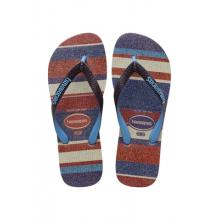 Women's Top Fashion Sandal