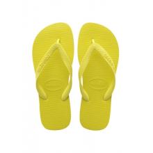 Women's Top Sandal
