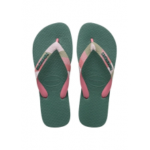 Women's Top Verano Sandal