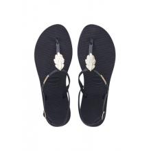 Women's You Riviera Premium Sandal