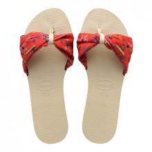 Women's You St. Tropez Sandal by Havaianas