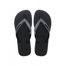 Top Mix Sandal
