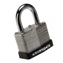 Laminated Steel Padlock 44mm by Kryptonite in Alamosa CO