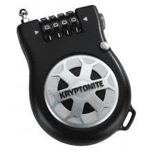 R2 Pocket Lock by Kryptonite