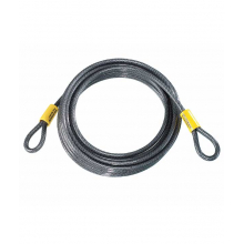 KryptoFlex 3010 Double Loop Cable by Kryptonite in Alamosa CO