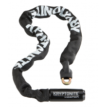 Keeper 785 Integrated Chain by Kryptonite