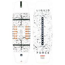 Rhythm Wakeboard by Liquid Force