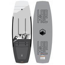 RDX Aero Wakeboard Blem by Liquid Force
