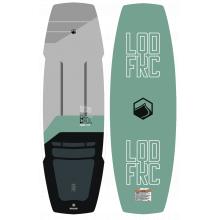 ME Aero Wakeboard by Liquid Force