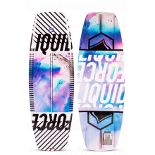 Dream Wakeboard -Blem by Liquid Force