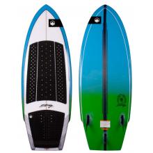 Sting Wakesurfer