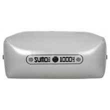 Sumo Max 1000 Ballast Grey by Liquid Force