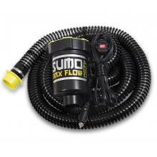 Sumo Max Flow Pump (200 Lbs/Minute) by Liquid Force
