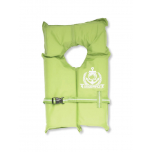 Safety Pack Cga by Liquid Force