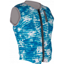 Breeze Non CGA Comp Vest