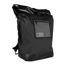 Load Out Lg Gear Pak 60L-90L Static-Waterproof by Liquid Force